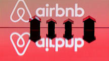 Airbnb hosts can volunteer to house COVID-19 responders