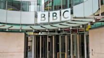 BBC to pull all radio services from TuneIn UK