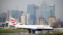 British Airways hackers used same tools behind Ticketmaster breach