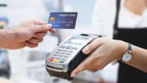 UK raises contactless payment limit to £45 amid coronavirus spread