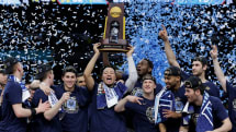 A guide to watching March Madness