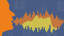 Researchers highlight racial bias in speech recognition systems