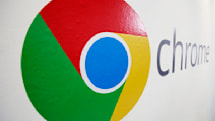 Chrome will block all ads on consistently deceptive websites