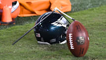 FCC received thousands of fake letters supporting NFL's blackout rule