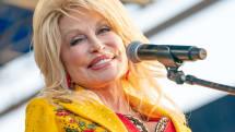 Netflix's 'Heartstrings' trailer reimagines Dolly Parton songs as dramas