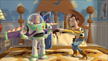 Pixar animation pioneers win computing's most prestigious award