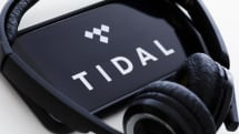 Tidal is the first music streaming service to accept Venmo
