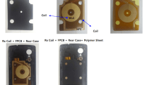 LG Nexus 5 with LTE makes probable appearance in FCC (update: 5-inch display, Snapdragon 800)