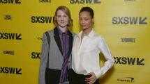 HBO is the latest to abandon SXSW because of coronavirus