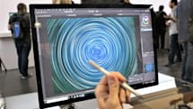 Surface Studio 2 hands-on: A graphic designer's dream