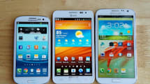 Samsung extends warranties of failing Galaxy devices after Chinese TV report