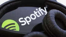 Spotify's in-car music player may go on sale this year