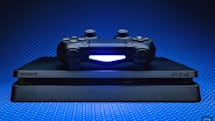 Sony will limit PlayStation download speeds in the US