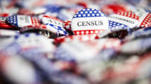 Facebook bans misinformation related to the 2020 US census