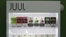 FTC sues to unwind Marlboro owner's $12.8 billion Juul investment