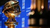Films won't have to screen in theaters to qualify for this year's Golden Globes