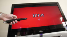 Get the most out of Netflix with these tools -- while you still can