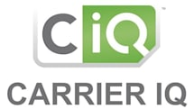 Carrier IQ gives its remote smartphone diagnosing tool a global release