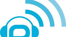 Engadget Podcast 198 - 05.29.2010