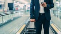 Verizon enlists Boingo to help it bring 5G indoors