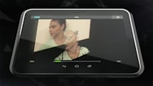 The Aquila tablet scans our world in 3D to help build better virtual ones