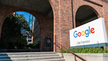 NLRB tells Google to remind workers they can speak freely (updated)