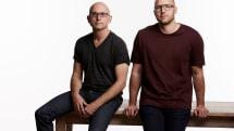 Former HTC designer Scott Croyle has left Razer's Nextbit