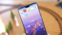 Huawei was caught cheating on phone benchmarks (updated)