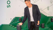 Sonos CEO: 'Legacy' devices will still work after May