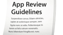Apple updates App Store Review Guidelines with new rules on kids, gambling apps