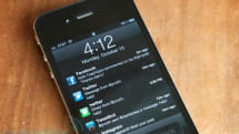 Poll: Have you upgraded to iOS 5?