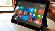 Surface Pro team teases new accessories, explains battery life and storage