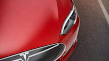 Inhabitat's Week in Green: Tesla's most affordable EV, and more!