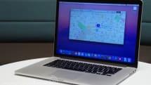 Apple reportedly releasing OS X Yosemite in October alongside 4K desktop and 12-inch Retina MacBook