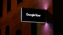 Google Fiber stops offering traditional TV service to new customers