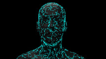 Facial recognition startup Clearview AI says its full client list was stolen