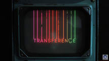 'Transference' wants to scare you out of ever playing VR again