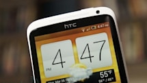 HTC Acknowledges One X WiFi bug on Tegra 3 models