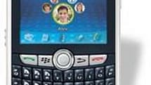 T-Mobile launches BlackBerry 8820 with WiFi