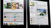 iPad adoption rate faster than DVD, says analyst
