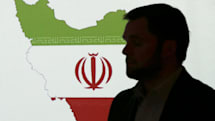 Microsoft: Iranian cyberattack targeted a US presidential campaign