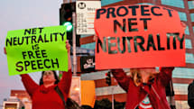 Representatives ask GAO to investigate FCC net neutrality comments