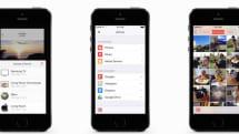 AllCast media streaming finally comes to iOS