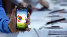 Samsung can't use in-box warranty to kill Galaxy S4 lawsuit
