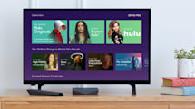 Comcast brings Hulu to its cable and streaming boxes