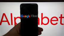 Google Fiber will bring wireless gigabit internet to Austin