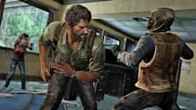 'The Last of Us' TV series is coming to HBO from the creator of 'Chernobyl'