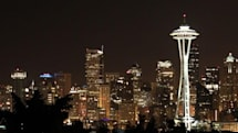 Gigabit Squared outlines Seattle fiber prices: 1Gbps for $80 per month