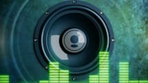 Gracenote automatically tunes your car stereo for each song