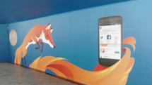 Firefox OS may live on in a TV stick and Pi-powered keyboard